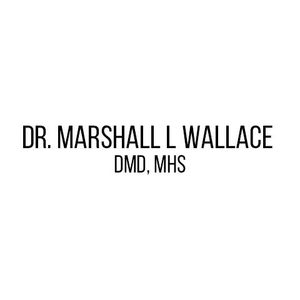 Image 1 | Dr. Marshall L. Wallace, DMD, MHS