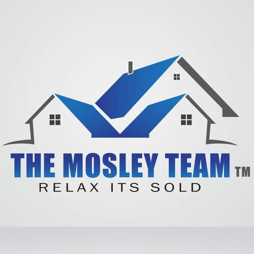 Image 2   Amy Mosley   Coldwell Banker Residential Brokerage