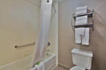 Image 5 | Holiday Inn Express Harrisburg NE