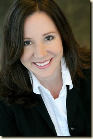 Plastic surgeons Dr. Elizabeth Grasee of Carmel Cosmetic and Plastic Surgeons | Carmel, IN