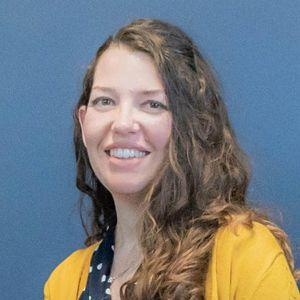 Dr. Vanessa Wise, Chiropractor