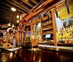 Image 7 | Liquor License Professionals