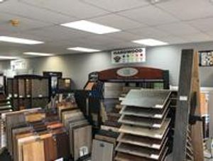 Image 4 | Flooring Clearance Center