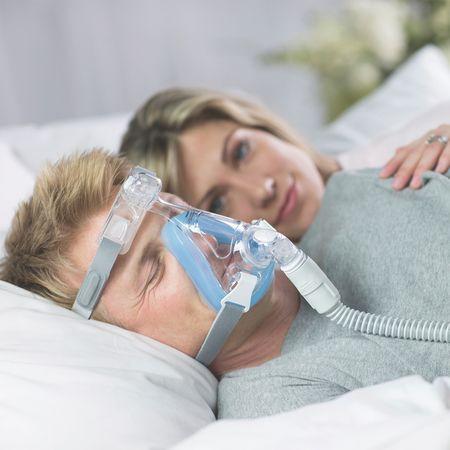 Image 5   Apria Healthcare