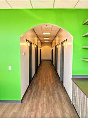 Image 4 | Donelson Massage Center
