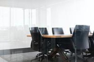 Office Space for Morgage Brokers