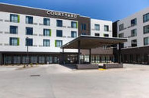 Image 2   Courtyard by Marriott Rapid City