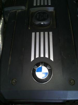 Mechanic, Marietta, GA 30008