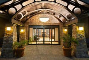 Image 9 | Staybridge Suites Tampa East- Brandon, an IHG Hotel