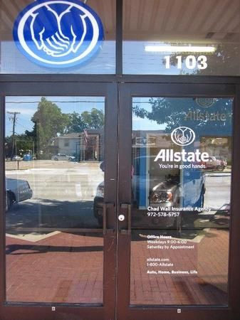 Image 4 | Chad Wall: Allstate Insurance