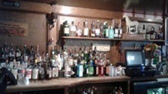 Image 6 | Ron's Pub