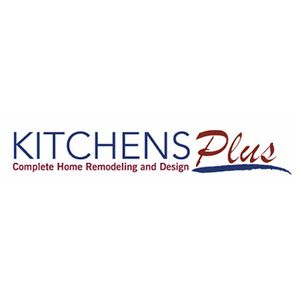 Image 1 | Kitchens Plus Remodeling and Design