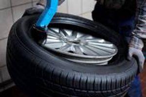 Image 2 | AA Auto Care & Tire