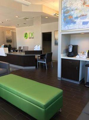 Image 7   Direct Orthopedic Care - South Austin