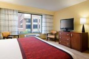 Image 10 | Courtyard by Marriott Birmingham Downtown at UAB