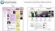 Image 4 | InnoVision