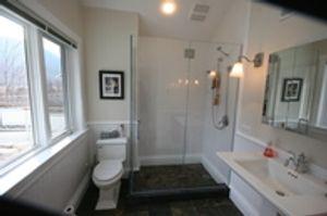 Image 8 | Cold Spring Shower Doors