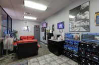 Our ASE Certified Technicians are eager to help you with any auto repair issue you bring our way.