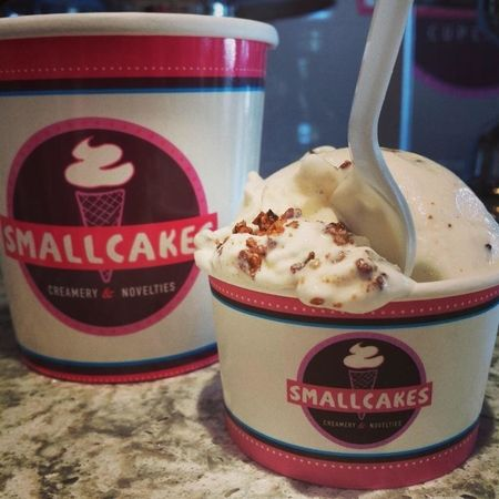 Image 3 | Smallcakes:  A Cupcakery of Naperville