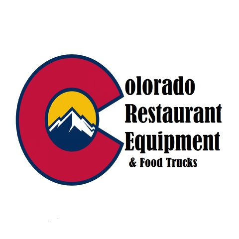 Image 1 | Colorado Food Trucks And Restaurant Equipment