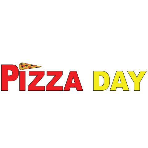 Image 1 | Pizza Day