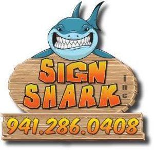 Sign Shop in Venice, FL