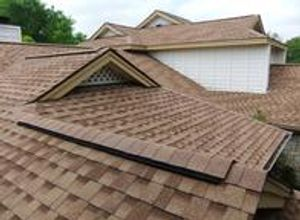 Image 3   Reliable Roof Repair