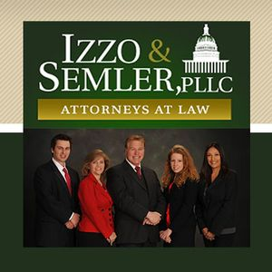 Image 1 | Izzo & Associates, PLLC