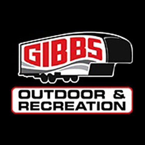 Image 1 | Gibbs Outdoor and Recreation