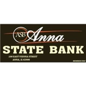 Image 1 | Anna State Bank