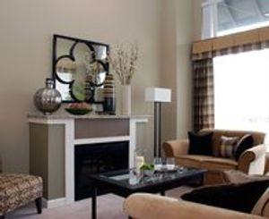 Image 7 | Revo 225 Apartments