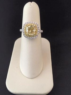 Ask about our custom jewelry design today!