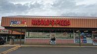 Image 2 | Nicolo's Chicago Style Pizza