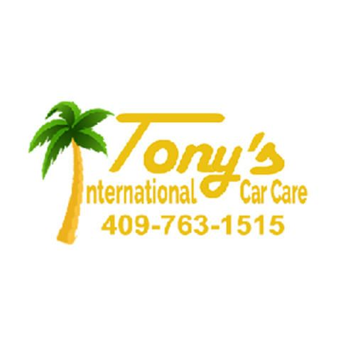 Image 1 | Tony's International Car Care