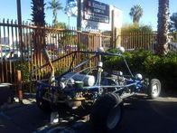 auto shop, La Mesa, CA 91942