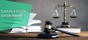 Experienced Minor Child Guardianship Lawyer in Fort Myers, Florida