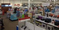 Image 3 | OfficeMax