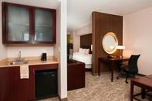 Image 8 | SpringHill Suites by Marriott Birmingham Colonnade/Grandview