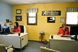 Image 4   Peter Barry: Allstate Insurance