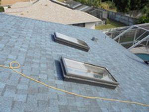 Image 2 | J K Behan Roofing