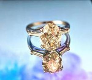 Image 4 | Great American Jewelry - Chillicothe