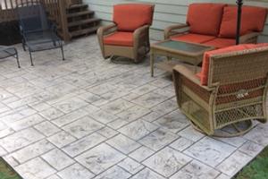 Image 4 | Concrete Craft of North Denver