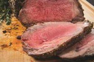 Image 4 | New York Butcher Shoppe
