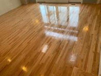 Image 10 | Friends & Family Flooring