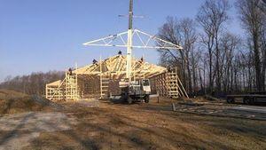 Image 3 | Jayh Construction