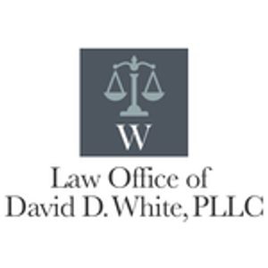 Image 1 | Law Office of David D. White, PLLC