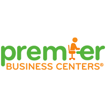 Image 1 | Premier Business Centers