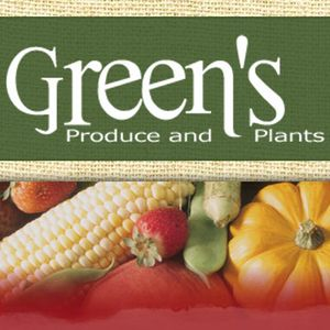 Image 1 | Green's Produce and Plants