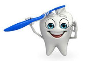 Image 5 | Eicon Dental Care