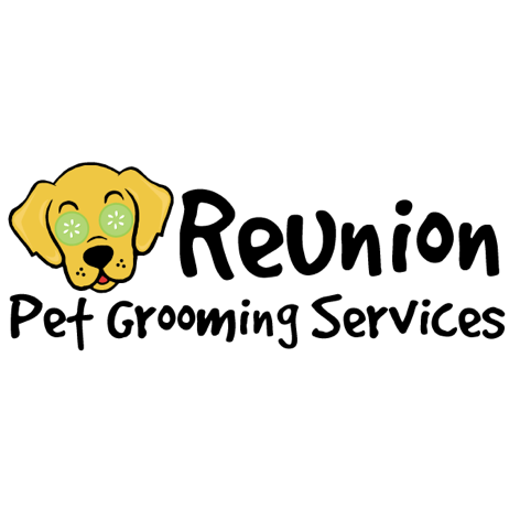Image 1 | Reunion Pet Grooming Services LLC